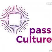 745647 le pass culture etendu a tous les jeunes diapo 2