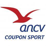 Couponsport logo ancv